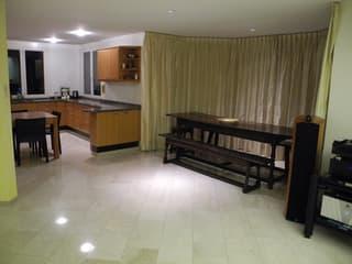 Wohnung Mieten In Ruschlikon Homegate Ch