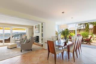 Wohnung & Haus kaufen in Walchwil   mallokat.com