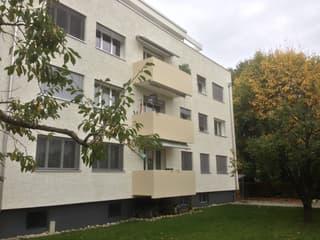 6-Zimmer-EFH mit gedecktem Gartensitzplatz, Frenkendorf