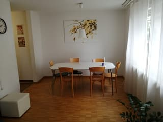 Rent a 1 room Flat property in Zrich - Witikon