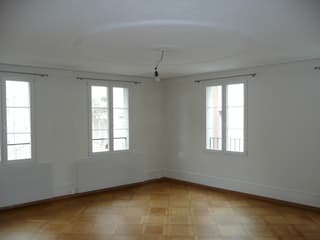 Wohnung Mieten In Bremgarten Ag Homegate Ch