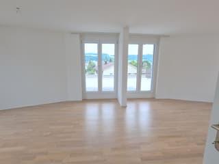 2.5-Zimmer-Wohnung mit Terrasse (3)
