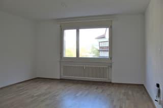 1.5 Zimmer Wohnung (Erstvermietung) (3)
