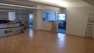 Attraktive Laden-/Gewerbefläche an guter Lage Zentrum Chur-City West (3)