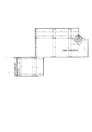Attraktive Laden-/Gewerbefläche an guter Lage Zentrum Chur-City West (4)