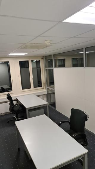 Office For Rent In Canton Zug Homegate Ch