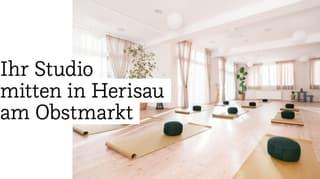 Am Obstmarkt: Büro- oder Praxisräume im Zentrum von Herisau (4)