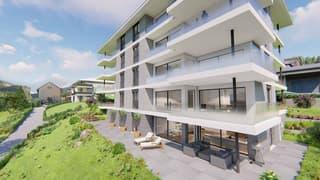 Neubauprojekt Underm Rain (4)