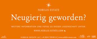 Wunderschönes Walserhaus – Die «Casa Felice» im Dorfkern von Trin (4)