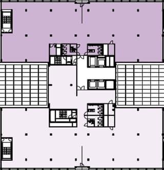 Ihr neuer Firmenstandort im AMBASSADOR HOUSE (2)