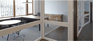Büroliegenschaft mit Top ausgebauten Räumlichkeiten für Ihren neuen Firmensitz (4)