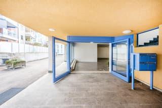Gewerbeobjekt mit 250 m² (2)