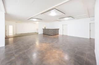 Gewerbeobjekt mit 250 m² (4)