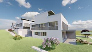 Doppel-Einfamilienhaus Nord rechts (Reserviert) (3)