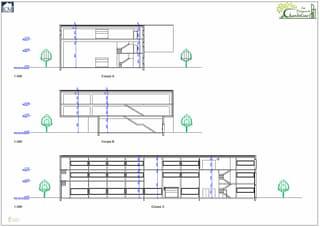 Halle Industrielle et Commerciale au coeur de Sion (3)