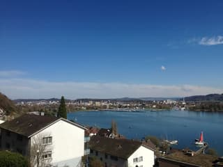 Bevorzugte Wohnlage in Biel-Vingelz (3)