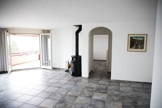 Bevorzugte Wohnlage in Biel-Vingelz (4)