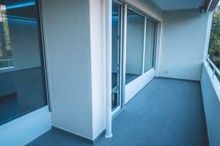 Frisch sanierte moderne 3.5-Zimmer Wohnung in Rheinfelden (4)