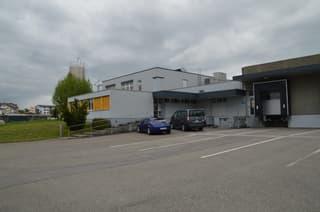 Verkauf Gewerbeliegenschaft in Rickenbach LU (3)