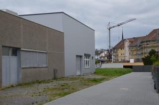 Verkauf Gewerbeliegenschaft in Rickenbach LU (4)