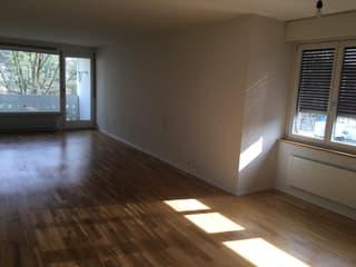 4.5 Zimmer - Wohnung Rehhagstrasse 57 (2)