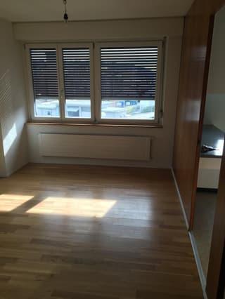 4.5 Zimmer - Wohnung Rehhagstrasse 57 (3)
