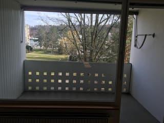 4.5 Zimmer - Wohnung Rehhagstrasse 57 (4)
