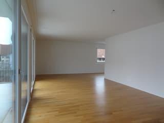 Moderne Wohnung mit Top Ausbau (3)