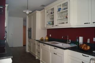 Wunderschöne, moderne 3.5 Zimmer Wohnung im Landhausstil (3)
