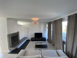 """""""Furnished apartment for CHF 2'100.- per Mo., NO DEPOSIT!"""" (4)"""