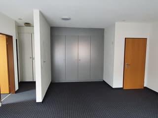 Büroräumlichkeiten (2)