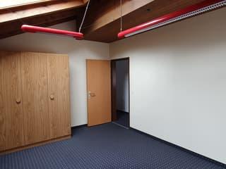 Büroräumlichkeiten (3)
