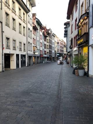 Ladenlokal Gerbergasse (3)