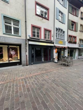Ladenlokal Gerbergasse (4)