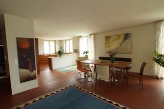 Ein Juwel von höchster Wohnqualität erwartet Sie im Fürstentum Liechtenstein (2)