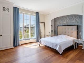 Repräsentative Villa am Lindberg (4)