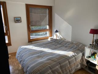 Appartement de 5 pièces dans le quartier de Vermont (4)