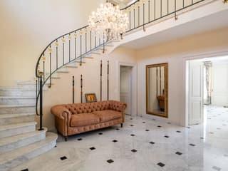 Repräsentative Villa am Lindberg (2)