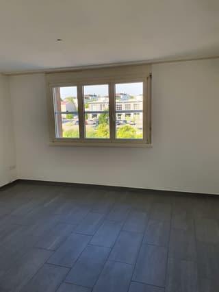 Grosse 4 1/2-Zimmer-Wohnung im 2. OG (2)