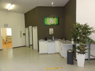 Gewerberaum mit Büroräumlichkeiten in Bahnhofsnähe (3)