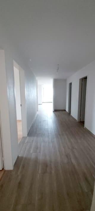 Appartement de 4.5 pièces a louer (2)