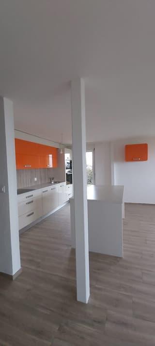 Appartement de 4.5 pièces a louer (3)