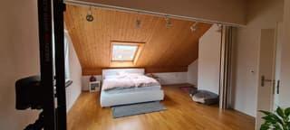 Gemütliches Reihenfamilienhaus in Watt (3)