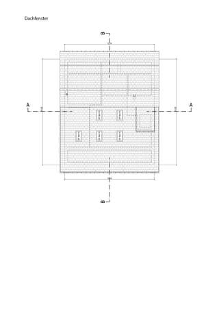 Neubau: Bijou 4 ½-Zimmer-Dach-Maisonette-Wohnung (4)