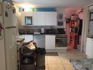Joli appartement plein centre, entrée indépendante au rez (3)