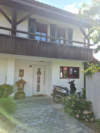 Reiheneinfamillienhaus (2)