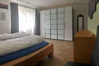 Wunderschöne, moderne 3.5 Zimmer Wohnung im Landhausstil (4)