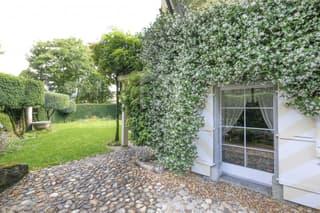 EN EXCLUSIVITE : Magnifique propriété vilageoise (4)