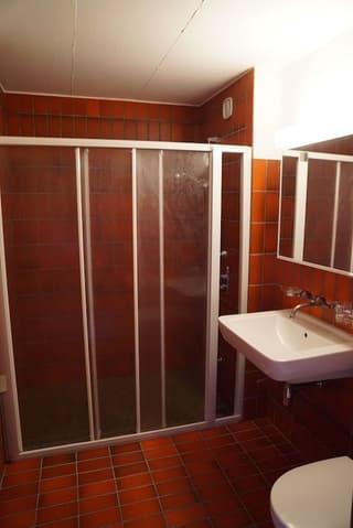 1-Zimmerwohnung mit Gartensitzplatz (3)