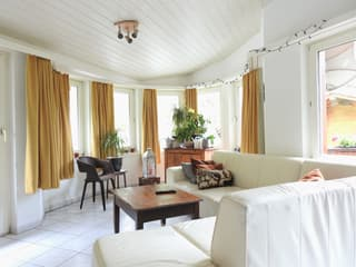 Attraktives Mehrfamilienhaus als Renditeobjekt (4)